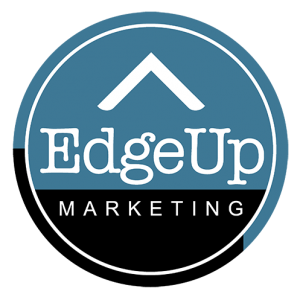 Edgeup Marketing Logo